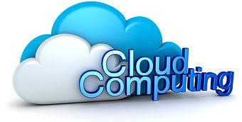 Cloud-Comput.jpg
