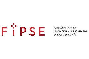 FIPSE.jpg