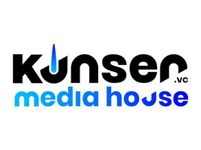 Kunsen pills - Entrevista a Javier de Oca (IOMED) sobre su experiencia a la hora de captar fondos.