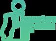 investors_forum_logo_transp_text_big.min