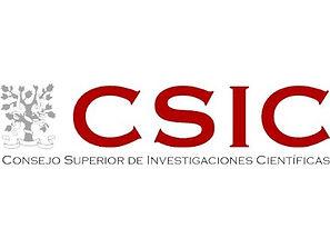 Partners-logo-CSIC.jpg
