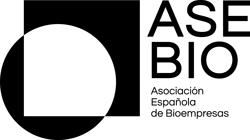 Reportaje ASEBIO: Las 'biotech' por las nuevas tecnologías digitales para personalizar nuestra salud