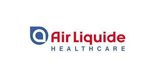 AIR LIQUIDE HEALTHCARE.jpg