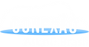 logo site 3.png