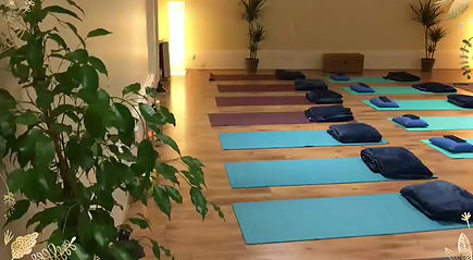 Mindfulness Haven Galway