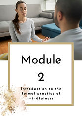 PDF Mindful Living Course 1-5-3.jpg