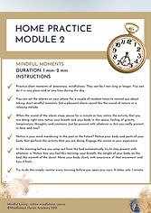 PDF Mindful Living Course 1-5-4.jpg