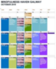 Timetable October Mindfulness Haven.jpeg