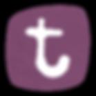 Logo - Thomas Troisch