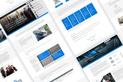 Microsoft 365 Partner Program