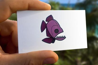Troublefish