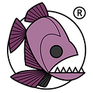 troublefish logo