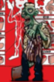 portfolio_zombie.png