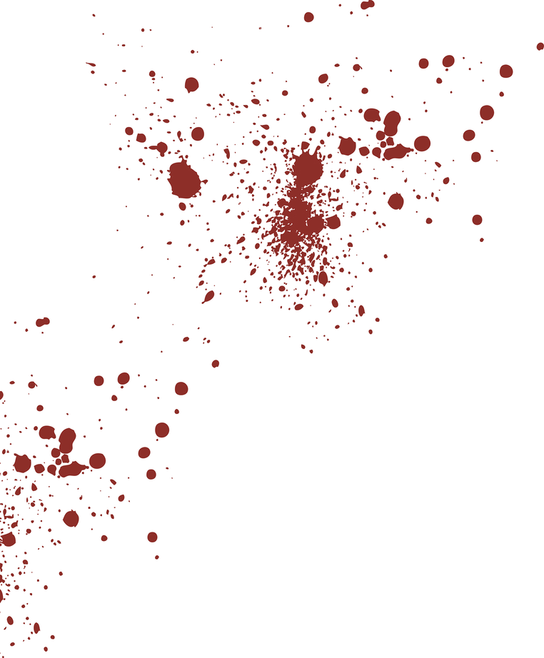 blood2.png