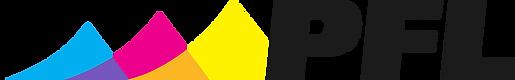 PFL-logo.png