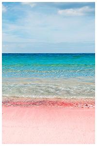 mood_vert-beach.jpg
