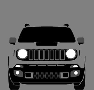 design_jeep.png