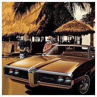 mood_square-car-ad.jpg