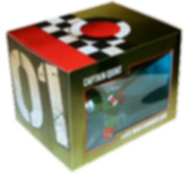 box_front.png