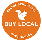 buy_local.png