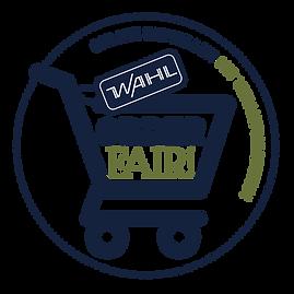 order_fair_logo.png
