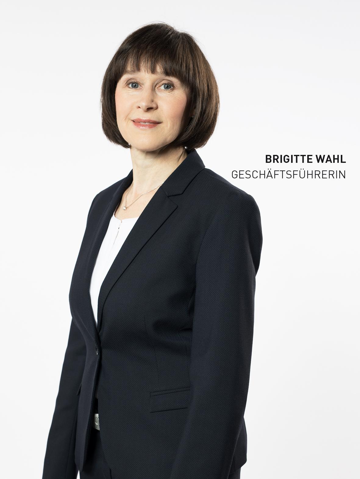 Brigitte_Wahl