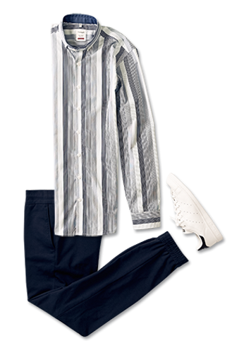 outfit_legeware.png