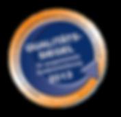 WAHL_Hutner_Kundenorientierung.png