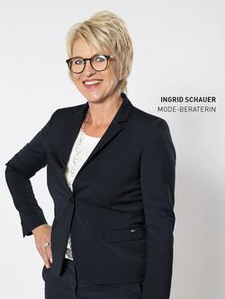 Ingrid_Schauer