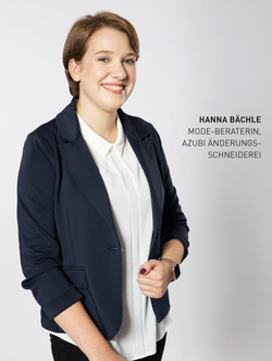 Hanna_Baechle