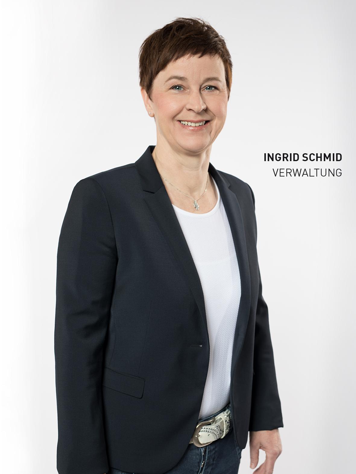 Ingrid_Schmid