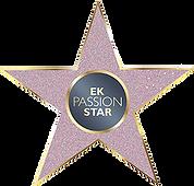 Stern_EK_Passion_Star.png