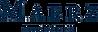 Maerz_Logo_web.png