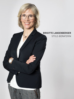 Brigitte_Langenberger