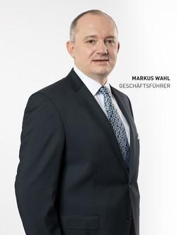 Markus_Wahl