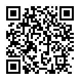 meinWAHL_newsletter_per_SMS.jpg