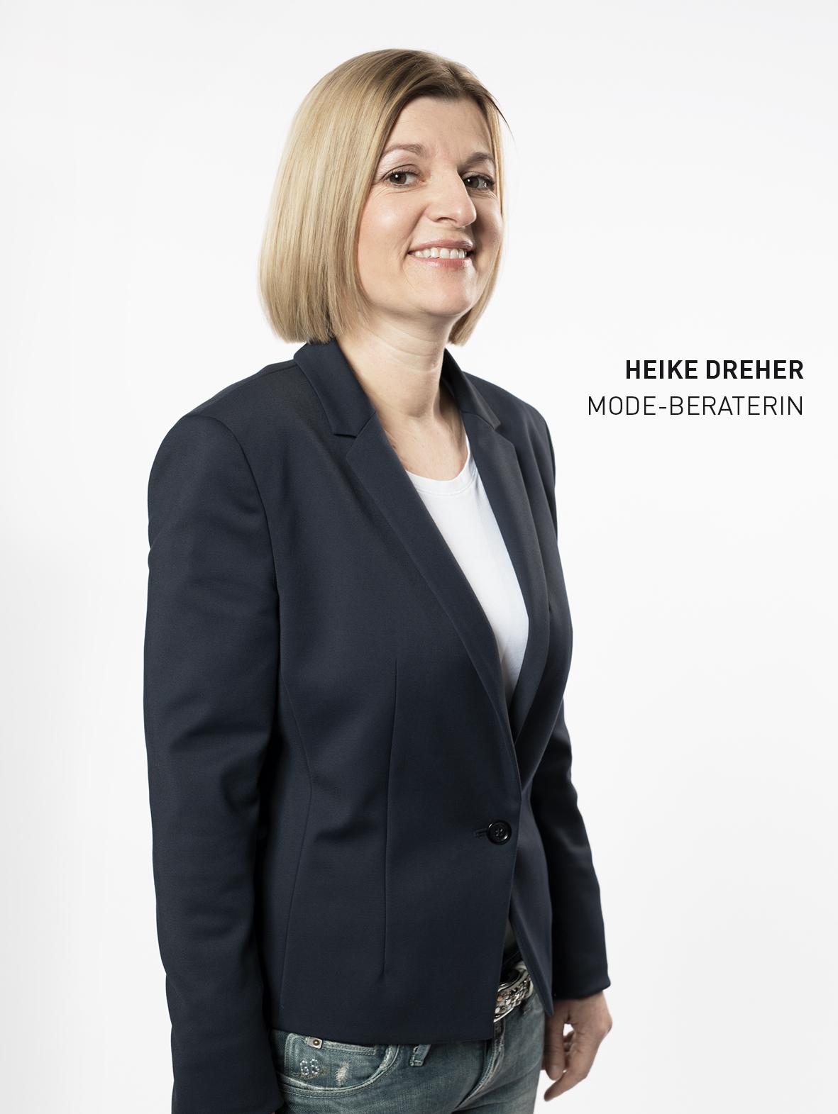 Heike_Dreher
