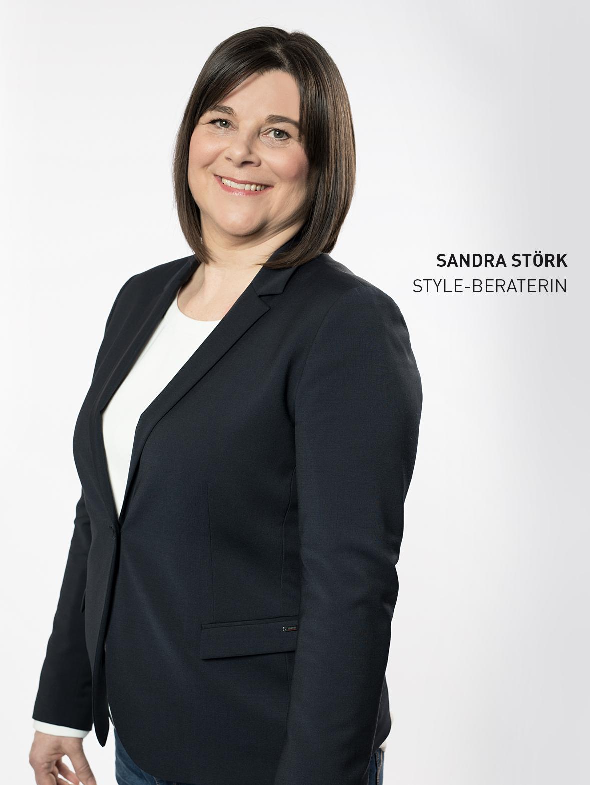 Sandra_stoerk