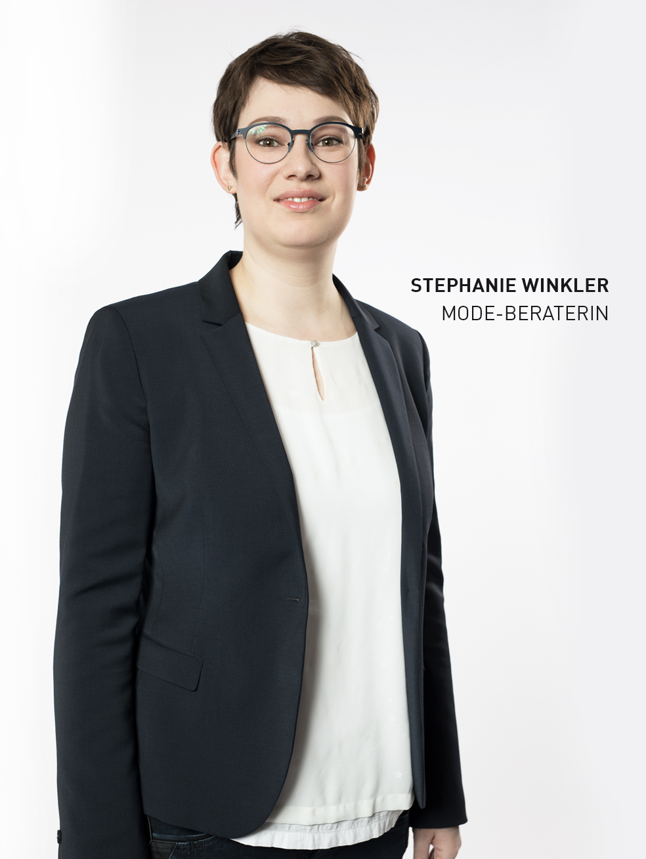 Stephanie_Winkler
