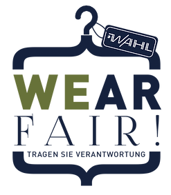 Logo_wear_fair.png