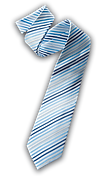 stock-photo-blue-and-white-striped-tie-w