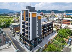 2016 _ 京和長春-05.png