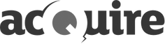 acquire-logo-nav.png