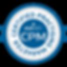 AMICPM_badge.png