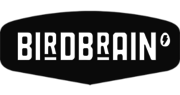 Birdbrain_Logo.png