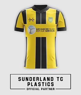 Sunderland TC Plastics.jpg