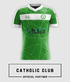 Catholoic Club.jpg