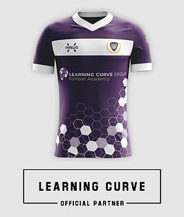 Learning Curve.jpg