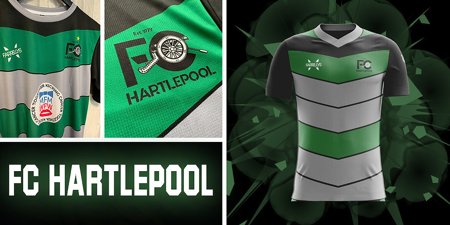 FC HPOOL.jpg