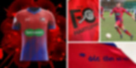 FC Hartlepool.jpg